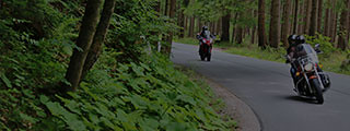 Motorcycle Insurance Services
