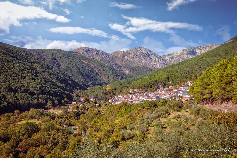 Guisando (Ávila)