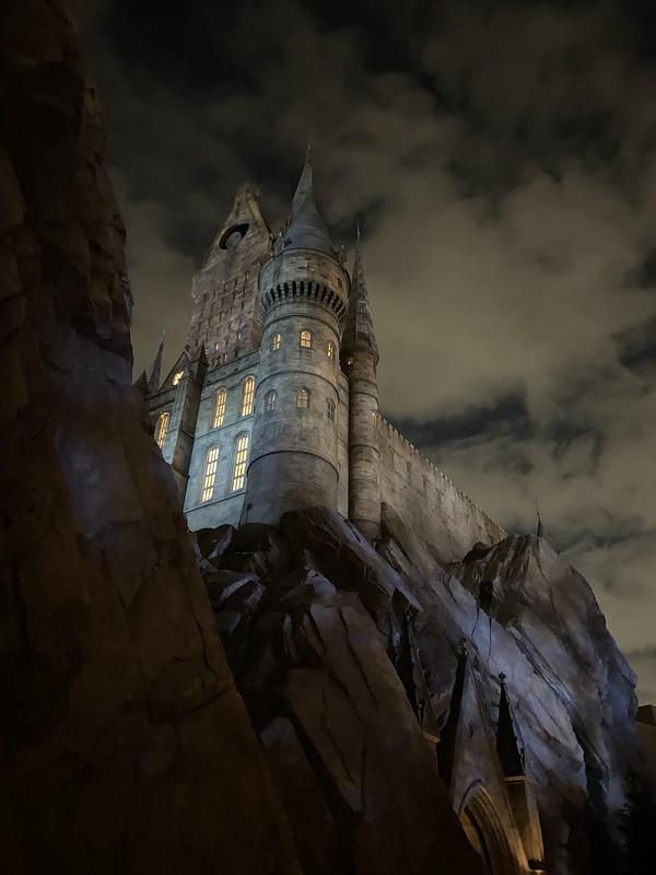 Hogwarts Castle_03