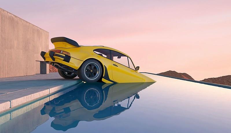 yellow_turbo_pool