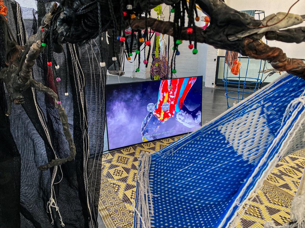 Risquons-Tout | WIELS Contemporary Art Centre