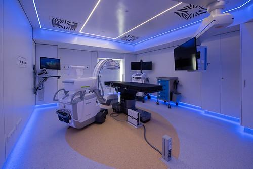 Hospital Clínic Barcelona @franciscoavia DSC_1535