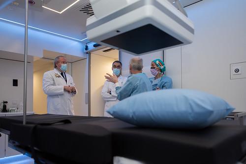 Hospital Clínic Barcelona @franciscoavia DSC_2556