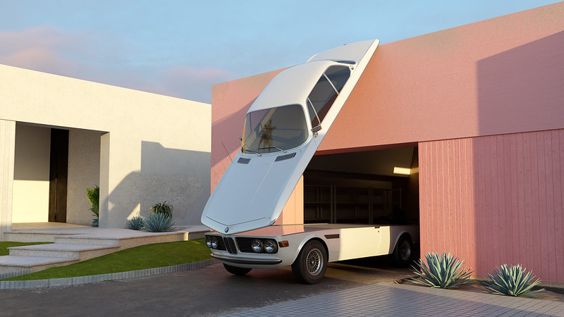 BMW_csl_3.0