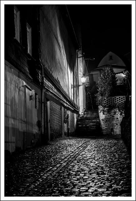 L1010100aR_Leica_SL2-S_Lumix S 24-105_122020_Weilburg_AltstadtSW