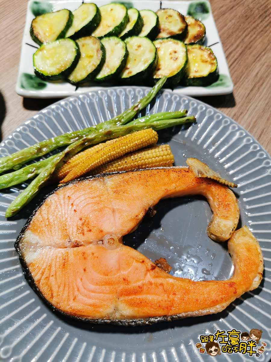 鮭魚宅配 牛肉宅配-31