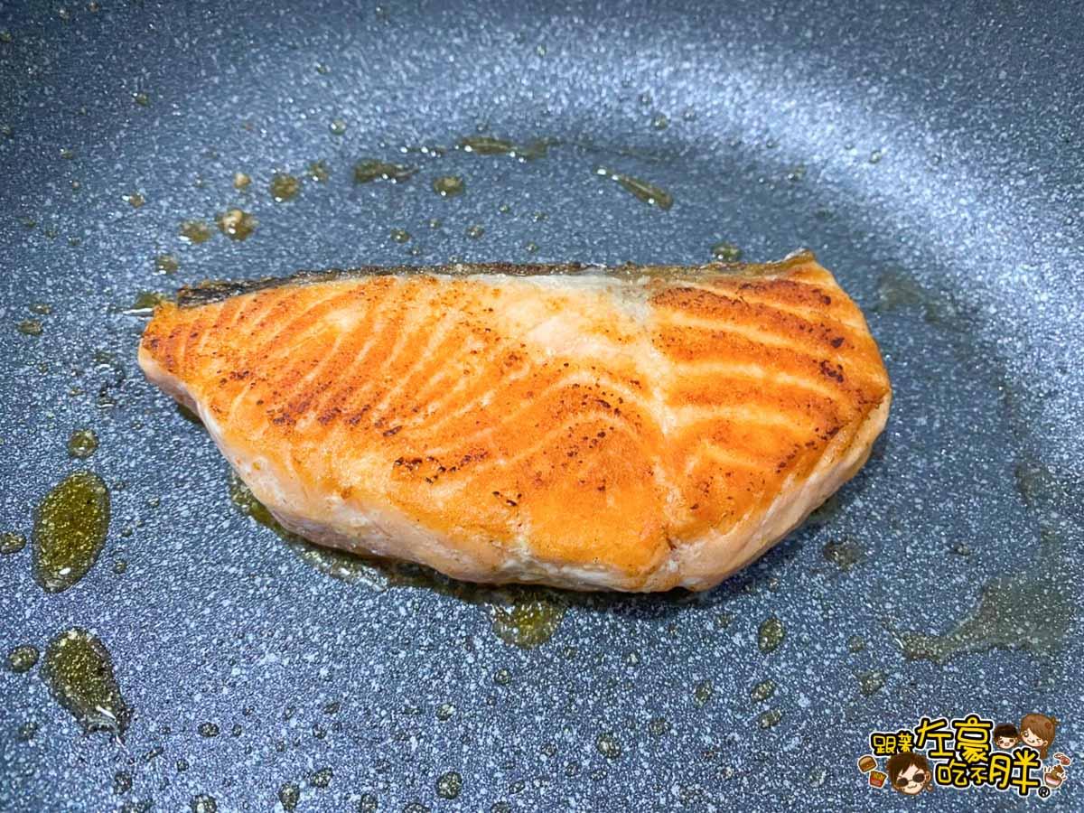 鮭魚宅配 牛肉宅配-48