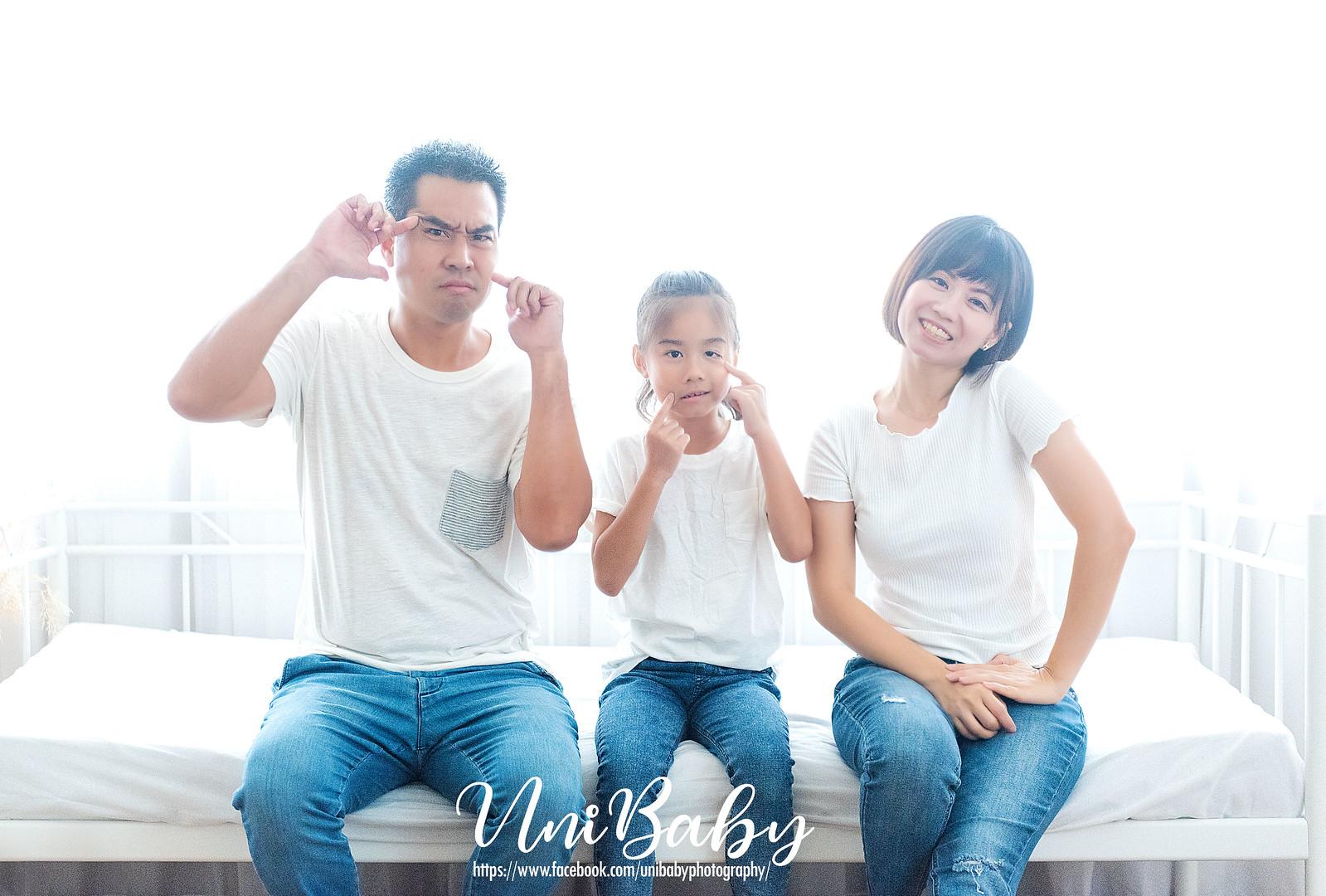 UniBaby 攝影棚 Yuki親子寫真精修-13