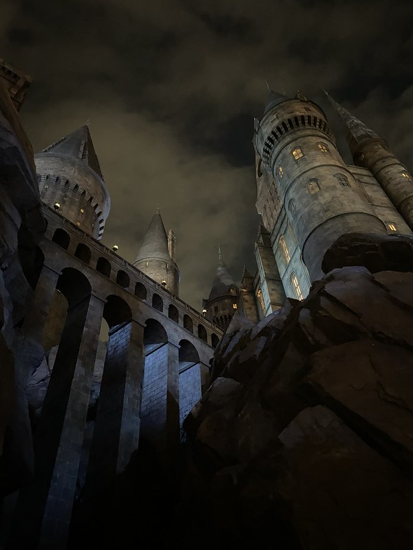 Hogwarts Castle_02