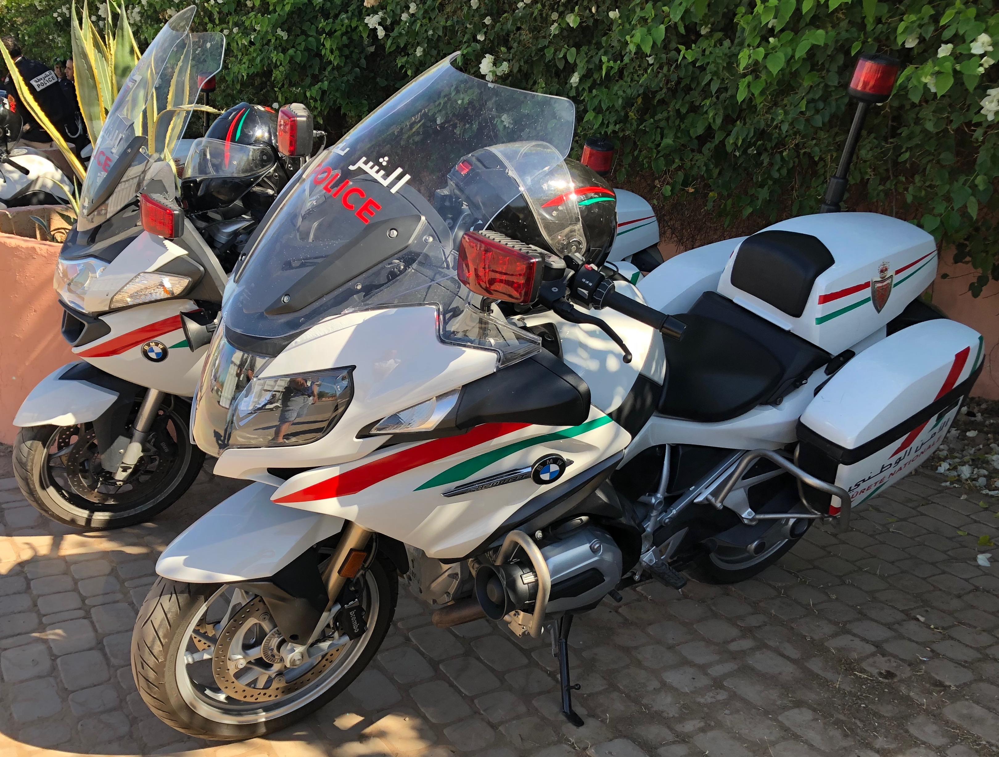 Photos - Police - Page 3 50726442963_147e0e3ee2_o_d