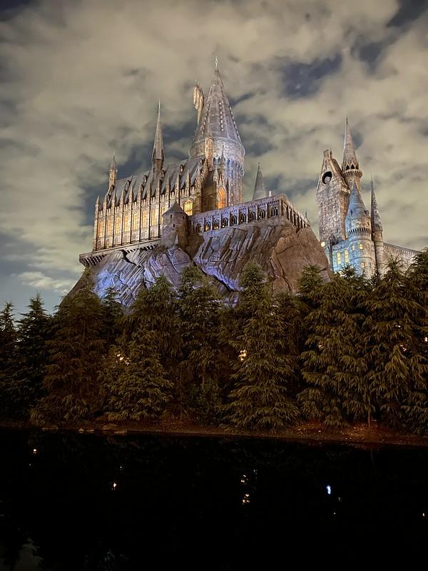 Hogwarts Castle_04