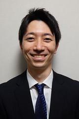 Tanaka_headshot