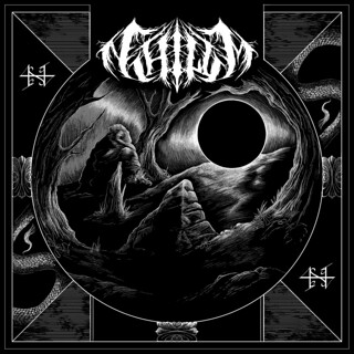 Single Review: Nihilum - Sunless Death