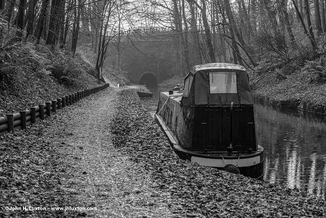 L2020_5171-2 - Chirk Tunnel - Llangollen Canal