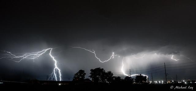 Springfield Lightning