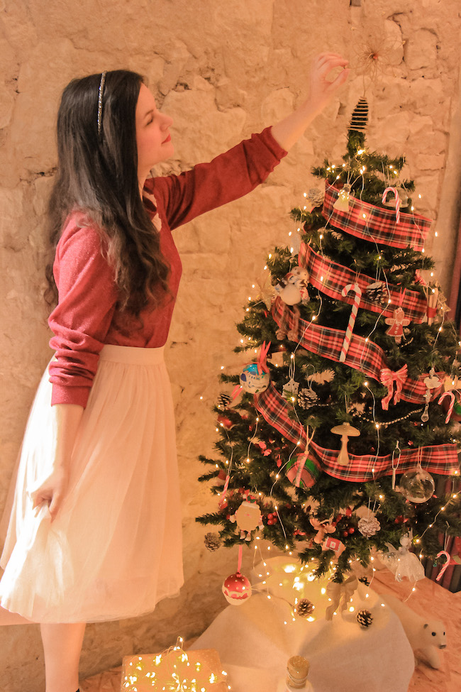 4-idees-tenues-noel-fetes-reveillon-seconde-main-conseils-modes-blog-la-rochelle-3
