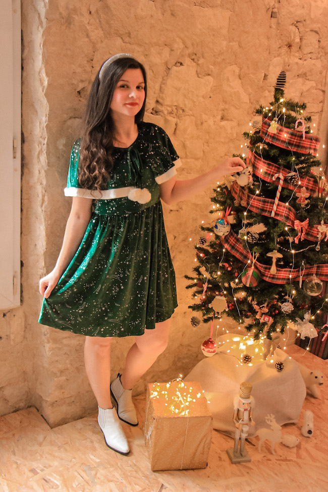 4-idees-tenues-noel-fetes-reveillon-seconde-main-conseils-modes-blog-la-rochelle-6