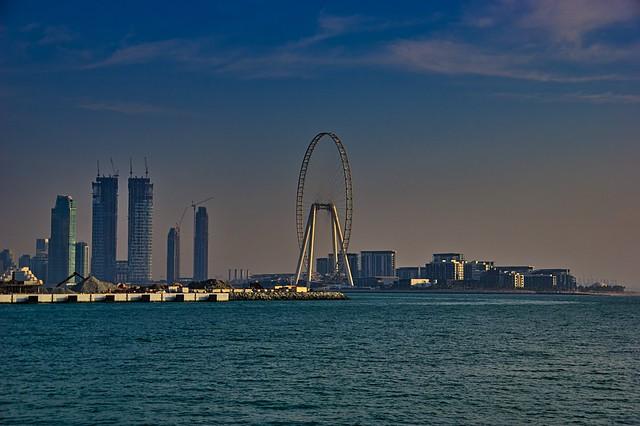 IMGP3361 Dubai