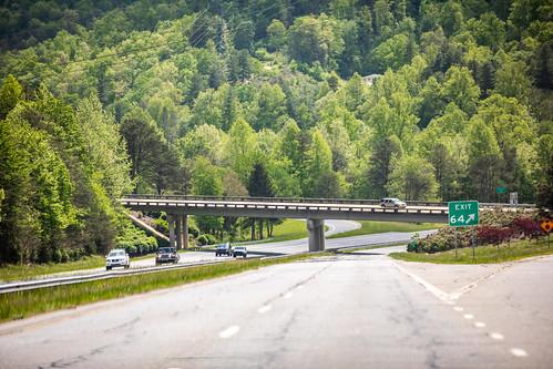 america northcarolina usa unitedstates unitedstatesofamerica auto automobile car brysoncity fav10
