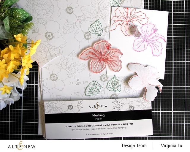 Altenew-Masking Paper -001