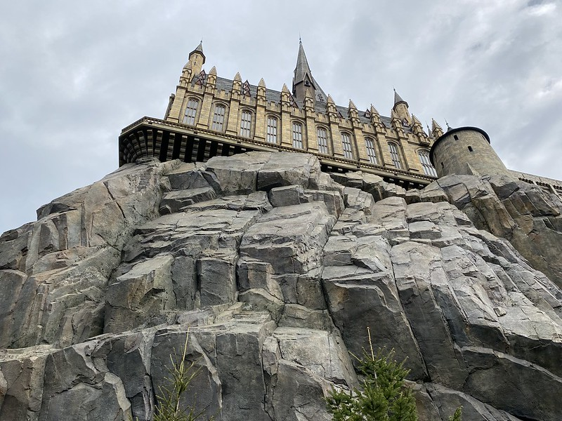 harry potter and the forbidden journey_02