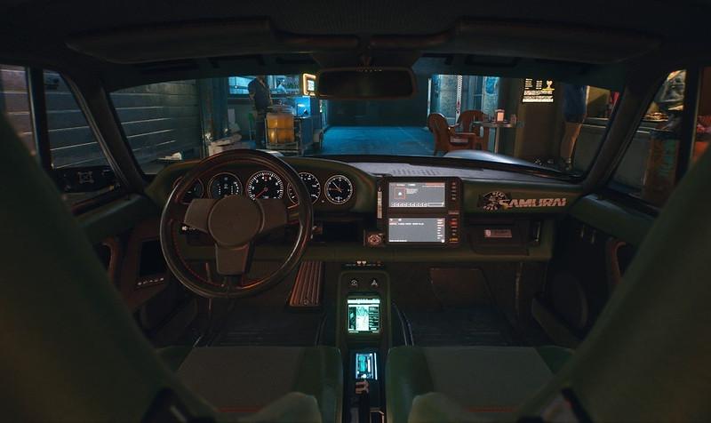 GQW_Cyberpunk_2077_08_Cyberpunk2077_911_screenshot_11