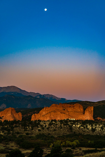 ColoradoSprings_044