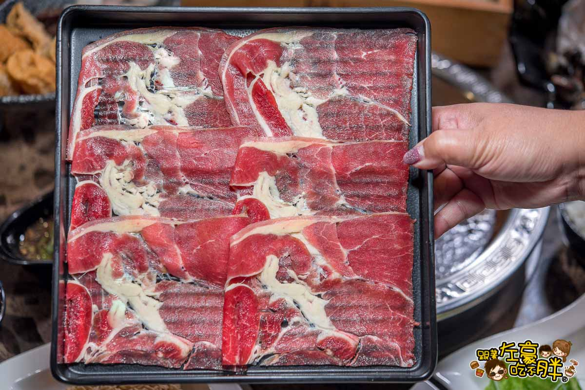 陶公坊火鍋餐廳五福店-28