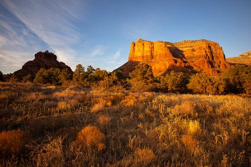 21sem 21mm arizona leica m240 sedona landscape sunset superelmarm21mmf34asph