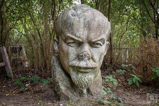 Ленин II