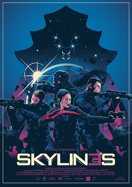 SkylinesPoster1