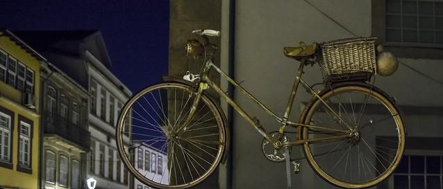 IMGP1961 Bicicleta