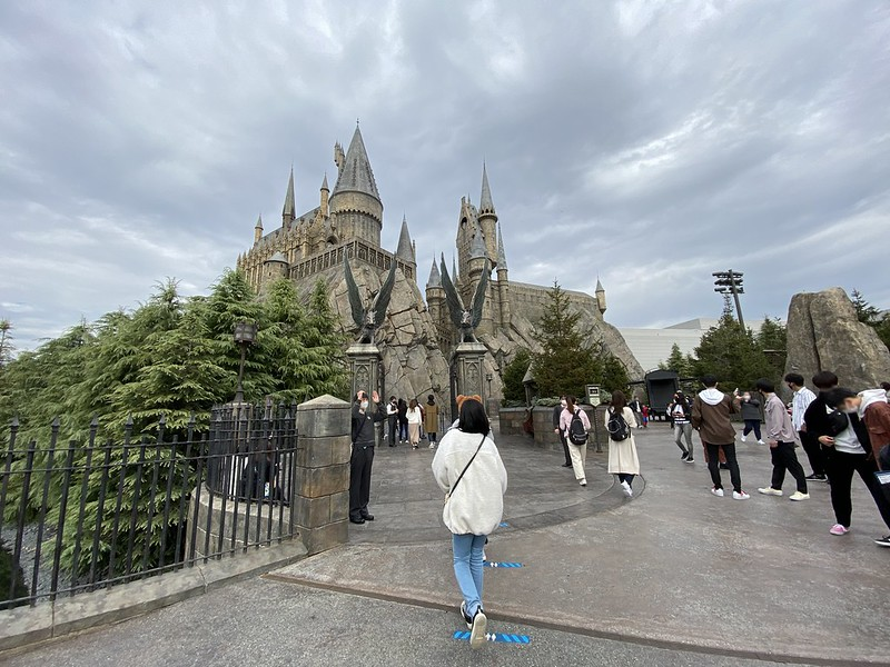 harry potter and the forbidden journey_01