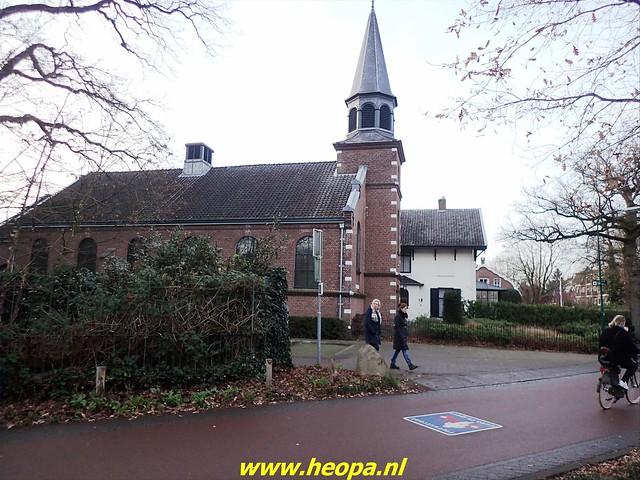 2020-12-16   Driebergen 28 Km  (93)