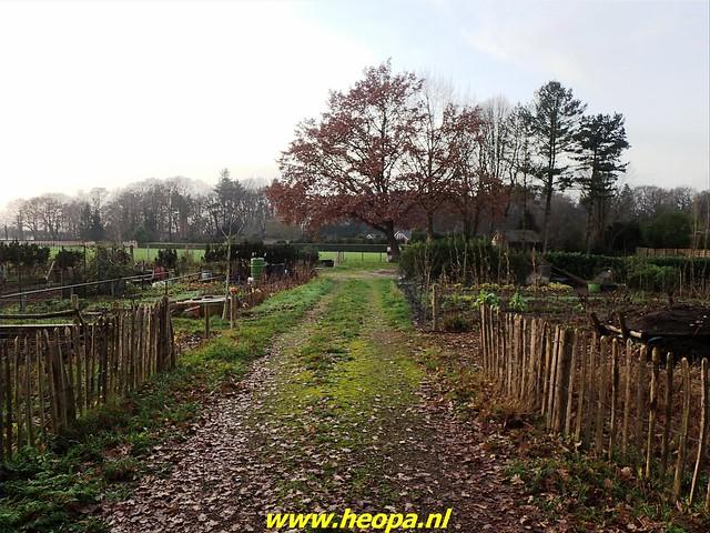 2020-12-16   Driebergen 28 Km  (90)