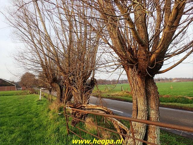 2020-12-16   Driebergen 28 Km  (87)