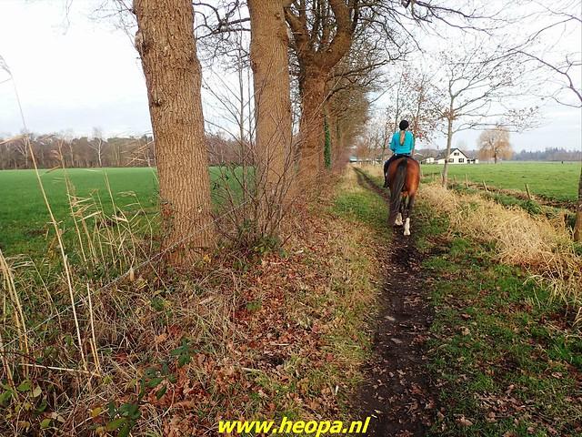 2020-12-16   Driebergen 28 Km  (81)