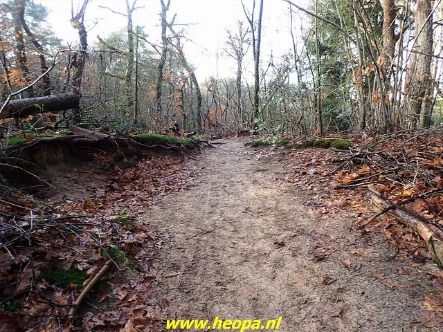 2020-12-16   Driebergen 28 Km  (62)