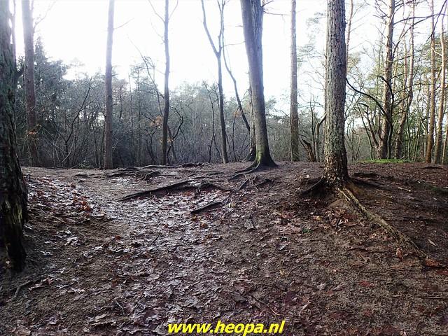 2020-12-16   Driebergen 28 Km  (61)