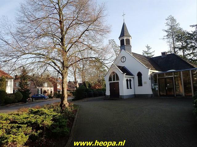 2020-12-16   Driebergen 28 Km  (54)