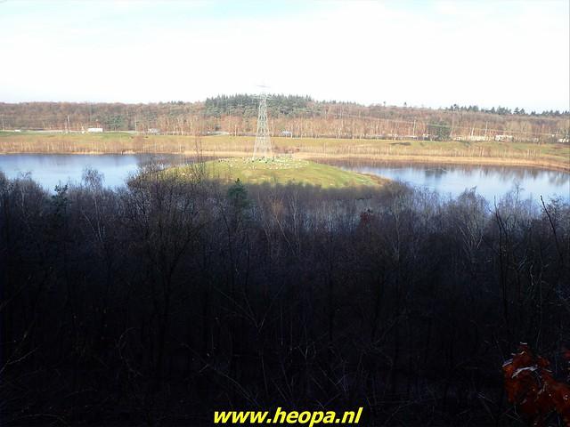 2020-12-16   Driebergen 28 Km  (52)