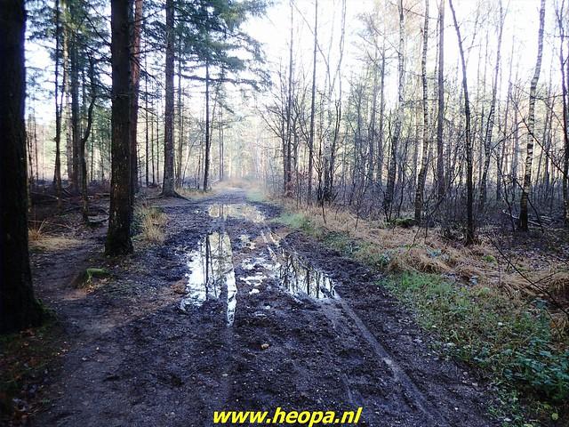 2020-12-16   Driebergen 28 Km  (50)