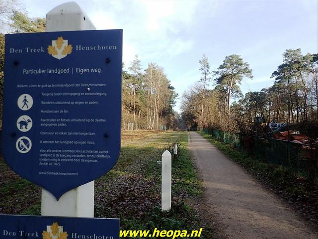 2020-12-16   Driebergen 28 Km  (49)