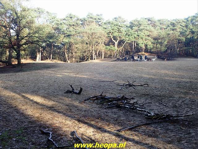 2020-12-16   Driebergen 28 Km  (46)