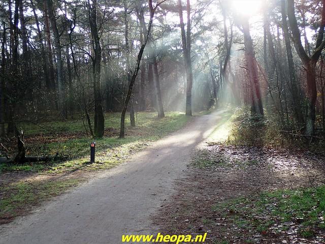 2020-12-16   Driebergen 28 Km  (45)