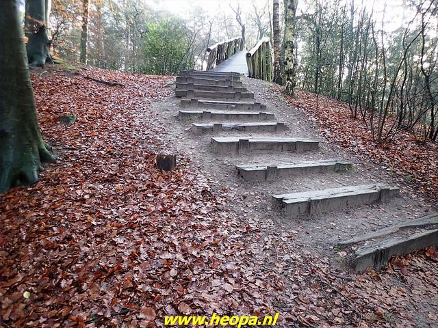2020-12-16   Driebergen 28 Km  (33)