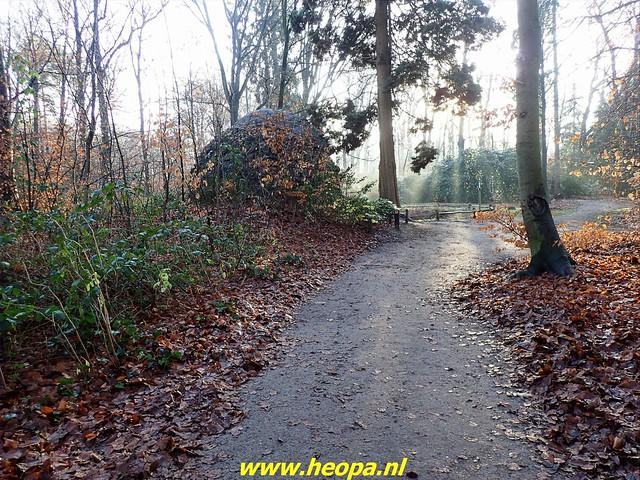 2020-12-16   Driebergen 28 Km  (21)