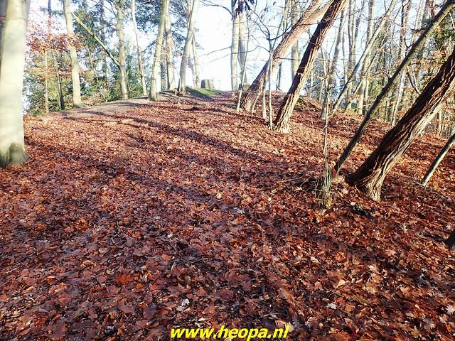 2020-12-16   Driebergen 28 Km  (16)
