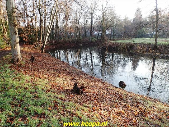 2020-12-16   Driebergen 28 Km  (15)