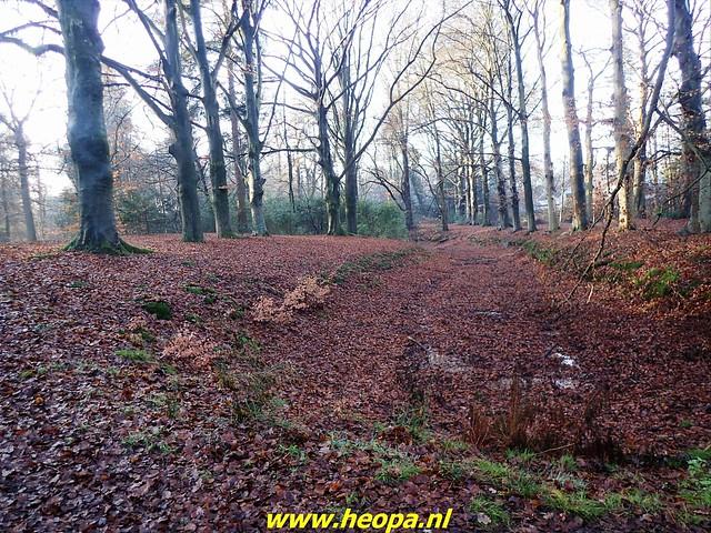 2020-12-16   Driebergen 28 Km  (9)